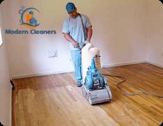 Floor Sanding SW12