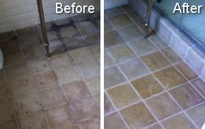 bathroom-tiles-cleaning-blank