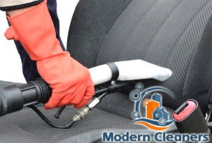 car-seat-cleaning-balham