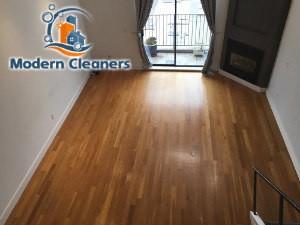 Floor Polishing SW12