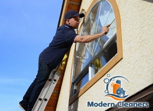 Window Cleaning Balham