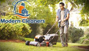 lawn-mowing-london-balham