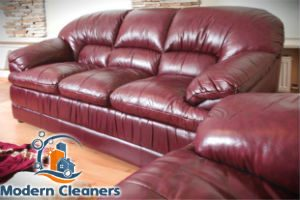 leather-sofa-clean-balham